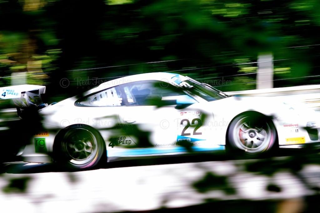 No 22, A Need 4 Speed-RPM Technik, Porsche 997 GT3 Cup, GT Cup, Brands Hatch 2014