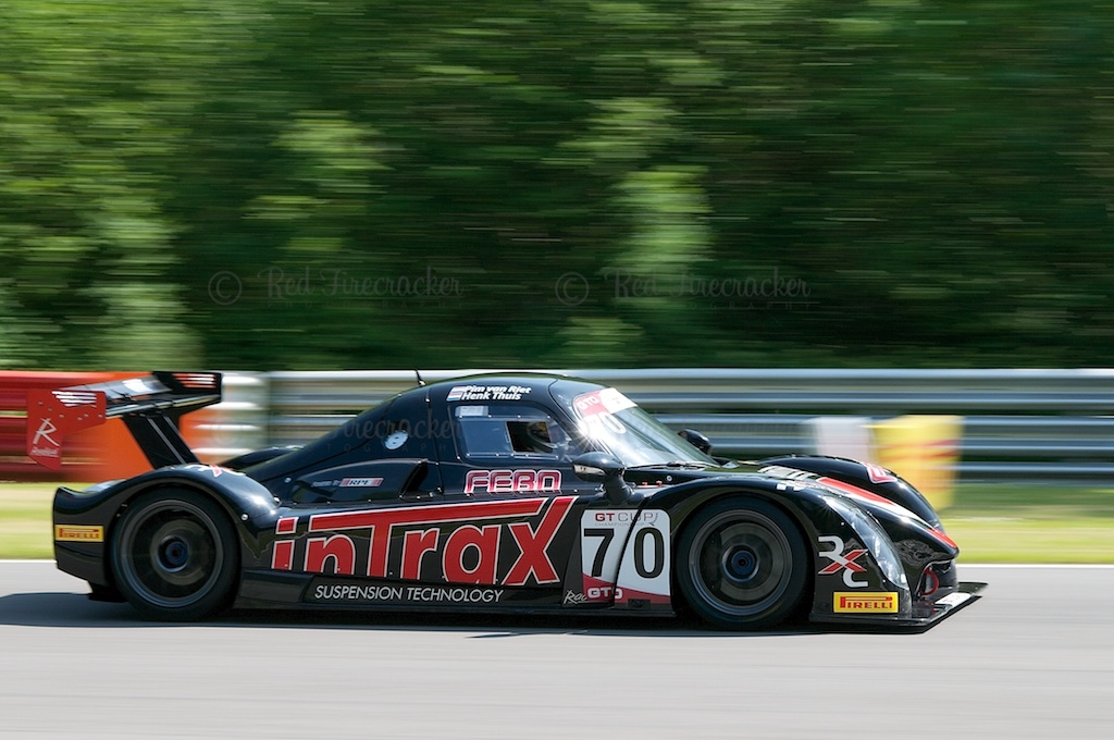 No 70, Radical Sportscars, Radical RXC, GT Cup, Brands Hatch 2014